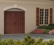 Blogs | Garage Door Repair Dickinson, TX
